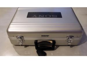 Sony C-800G