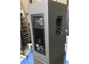 Yamaha DSR115 (40056)