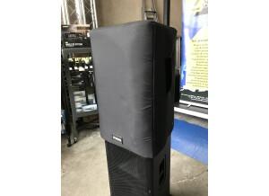 Yamaha DSR115 (29206)