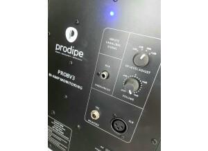 Prodipe PRO 8 V3