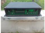 Trace Elliot AH200 1992 ampli basse 200 watts