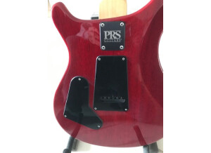 PRS CE24