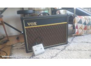 vox 1