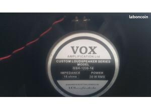vox 5