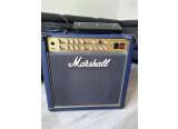 Vends Combo Marshall 6101 (30th Anniversary)