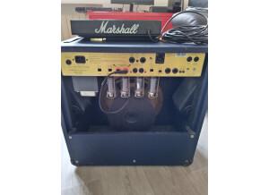 Marshall 6101