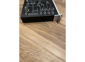 RME Audio Fireface 800 (18363)