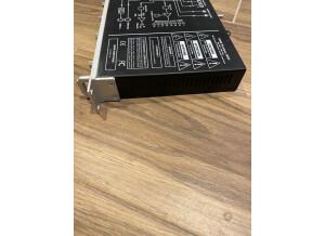 RME Audio Fireface 800 (44686)