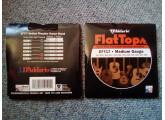 Vends 2 jeux de cordes Flat tops acoustic (13/56 )