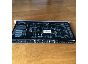 RME Audio Fireface 800 (14969)