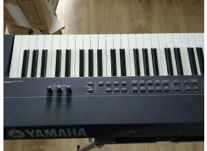 Yamaha CP5