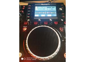 Serato DJ Pro 2