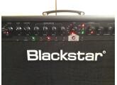 Ampli Blackstar ID 260 TVP