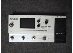 Mooer GE250