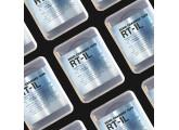 Roland Space Echo - 2X Bandes Neuves RT-1L
