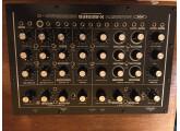AV  MacBeth Studio Systems X-Series Micromac