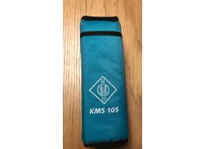 Neumann KMS 105 (87799)