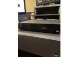 Waves Soundgrid Server one V2