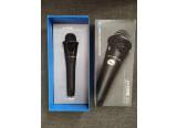 Vends Blue Microphones enCORE 300