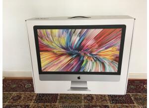 "Apple iMac 27"" (71754)"