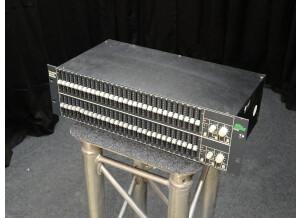 BSS Audio FCS-960