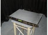 Vends multi-effets Yamaha SPX 1000