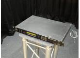 Vends multi-effets Yamaha SPX990