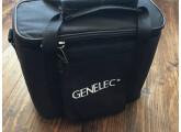 Vends carrying bag Genelec series 8020
