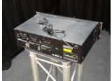 Vends Denon Precision CD / Cassette Combi Deck DN-T620