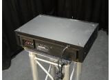 Vends Denon DRS-640 Stereo Tape Deck