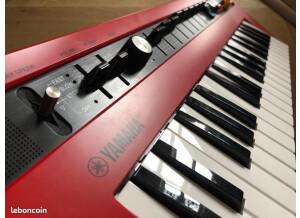 Yamaha Reface YC (43857)