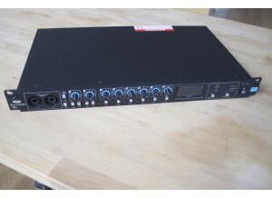 Focusrite OctoPre MkII (33109)