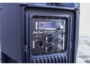 Harley Benton FRFR-112A