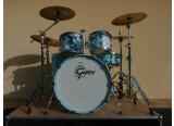 HARDWARE GRETSCH Drums G5 Series Hardware Pieds et stands NEUFS