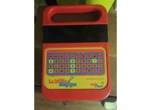 Texas Instruments Dictée Magique (99604)