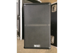 NEXO-PS10R2-Speakers-1