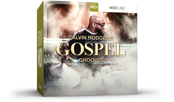 GospelGroovesMIDI_top-image