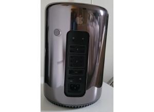 Apple Mac Pro 2013 (39145)
