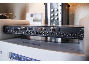 RME-firewire800-02