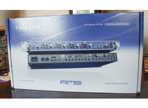 RME-firewire800-04