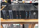 Vend dbx900A