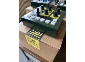 OTO BOUM - Warming Unit (12508)