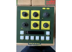 OTO BOUM - Warming Unit (10957)