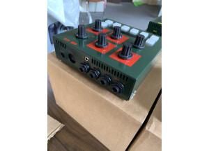 OTO BAM - Space Generator (78726)