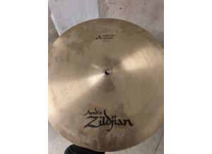 """Zildjian Avedis Medium Thin Crash 16"""""""