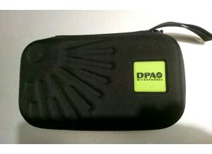 DPA Microphones d:vote 4099