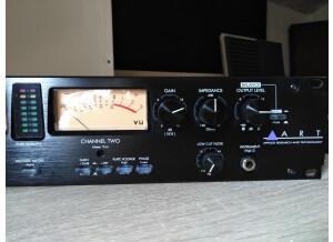Art Pro MPA II (23149)