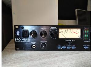 Art Pro MPA II (35165)