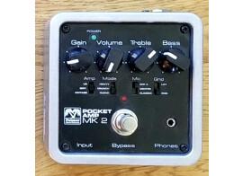 vends Palmer Pocket Amp MK2