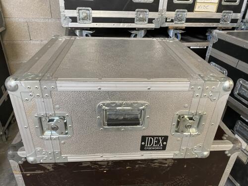 Fly Case Fly Case (36878)
